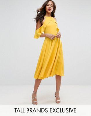 8069102-1-yellow